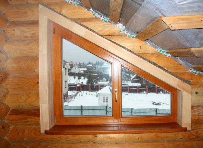 Нестандартные окна как сделать 947